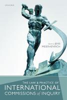 The Law and Practice of International...