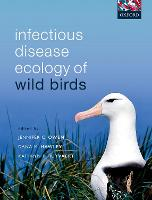 Infectious Disease Ecology of Wild Birds