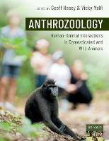 Anthrozoology: Human-Animal...