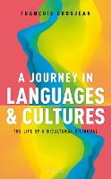 A Journey in Languages and Cultures:...