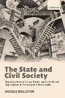 The State and Civil Society:...