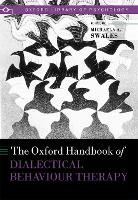The Oxford Handbook of Dialectical...