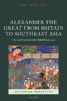 Alexander the Great from Britain to...