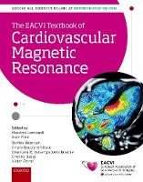 The EACVI Textbook of Cardiovascular...