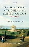 Transnational Patriotism in the...