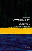 Veterinary Science: A Very Short...