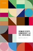 Human Rights, Ownership, and the...