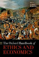 The Oxford Handbook of Ethics and...