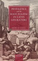 Pestilence and the Body Politic in...