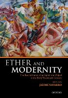 Ether and Modernity: The ...