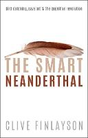 The Smart Neanderthal: Bird catching,...
