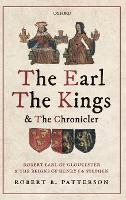 The Earl, the Kings, and the...