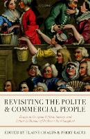 Revisiting The Polite and Commercial...