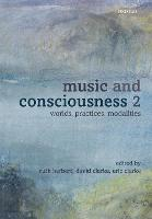 Music and Consciousness 2: Worlds,...