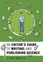 An Editor's Guide to Writing and...