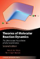 Theories of Molecular Reaction...