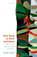 Well-Being as Value Fulfillment: How...