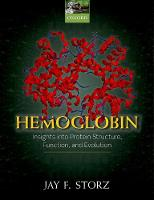 Hemoglobin: Insights into Protein...