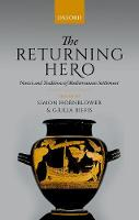 The Returning Hero: nostoi and...