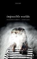 Impossible Worlds