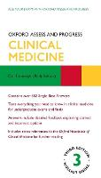Oxford Assess and Progress: Clinical...