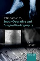 Introduction to Intra-Operative and...