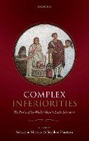 Complex Inferiorities: The Poetics of...