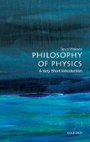 Philosophy of Physics: A Very Short...