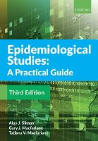 Epidemiological Studies: A Practical...