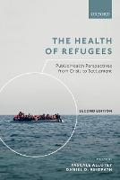 The Health of Refugees: Public Health...