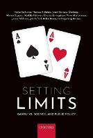 Setting Limits: Gambling, Science and...