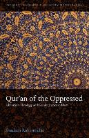 Qur'an of the Oppressed: Liberation...