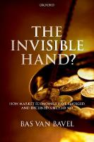 The Invisible Hand?: How Market...