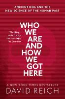 Who We Are and How We Got Here:...