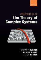 Introduction to the Theory of Complex...