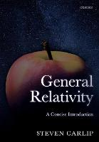 General Relativity: A Concise...
