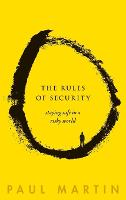 The Rules of Security: Staying Safe ...