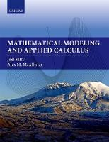 Mathematical Modeling and Applied...
