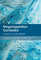Megaregulation Contested: Global...