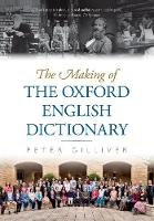 The Making of the Oxford English...