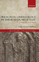 Preaching Christology in the Roman...
