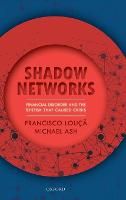 Shadow Networks: Financial Disorder...