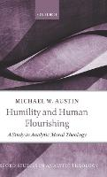 Humility and Human Flourishing: A...