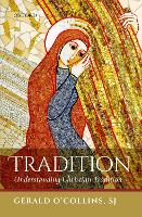 Tradition: Understanding Christian...