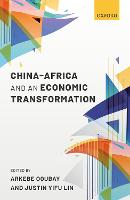 China-Africa and an Economic...