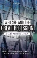 Welfare and the Great Recession: A...