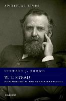 W. T. Stead: Nonconformist and...