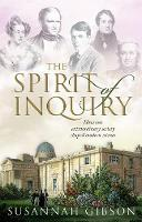 The Spirit of Inquiry: How one...