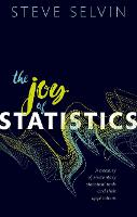 The Joy of Statistics: A Treasury of...