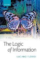 The Logic of Information: A Theory of...